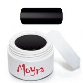 Moyra Artistic festõ zselé 5g No. 02