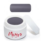 Moyra Artistic festõ zselé 5g No. 03