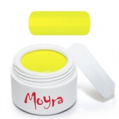 Moyra Artistic festõ zselé 5g No. 06