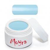 Moyra Artistic festõ zselé 5g No. 08