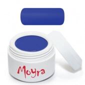 Moyra Artistic festõ zselé 5g No. 18