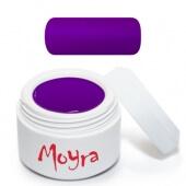 Moyra Artistic festõ zselé 5g No. 17