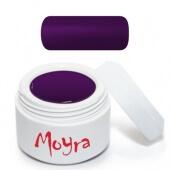 Moyra Artistic festõ zselé 5g No. 16
