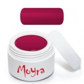 Moyra Artistic festõ zselé 5g No. 12