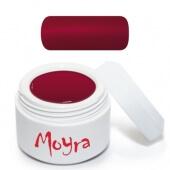 Moyra Artistic festõ zselé 5g No. 13