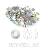 02 Crystal Aurore Boreale