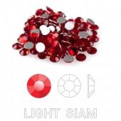 06 Light Siam