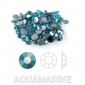 08 Aquamarine