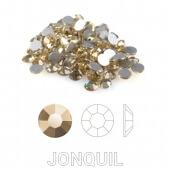 11 Jonquil