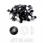 18 Jet Black