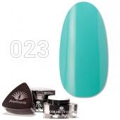 Profinails UV színes zselé No. 023