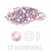 43 Light Rose Opal s3