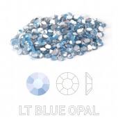 44 Light Blue Opal s3