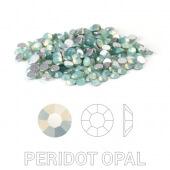 45 Peridot Opal s3