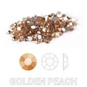 46 Golden Peach s3