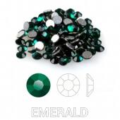 22 Emerald