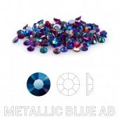 26 Metallic Blue AB