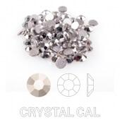 27 Crystal Cal
