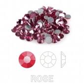 28 Rose