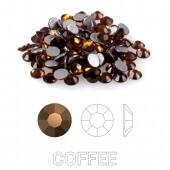 48 Coffee