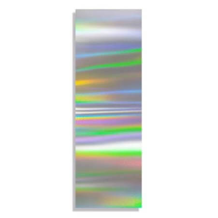 Easy Transfer Foil No. 04 Holographic
