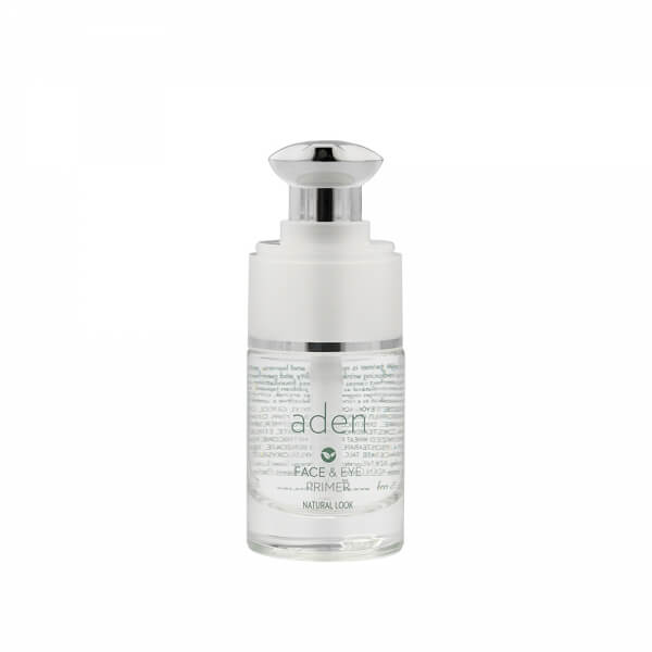 Aden Arc primer 15ml