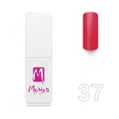 Moyra mini lakkzselé 5,5 ml  No. 37