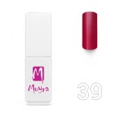 Moyra mini lakkzselé 5,5 ml  No. 39