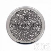 Profinails Cosmetic Glitter No. 502