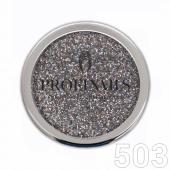 Profinails Cosmetic Glitter No. 503