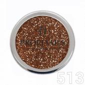 Profinails Cosmetic Glitter No. 513