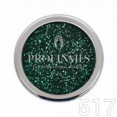 Profinails Cosmetic Glitter No. 517