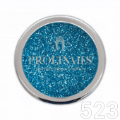 Profinails Cosmetic Glitter No. 523