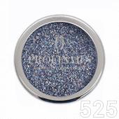 Profinails Cosmetic Glitter No. 525