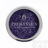 Profinails Cosmetic Glitter No. 527