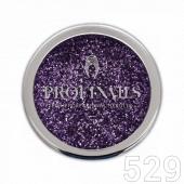 Profinails Cosmetic Glitter No. 529