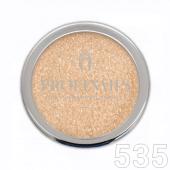 Profinails Cosmetic Glitter No. 535