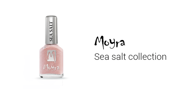 Moyra sea salt effect
