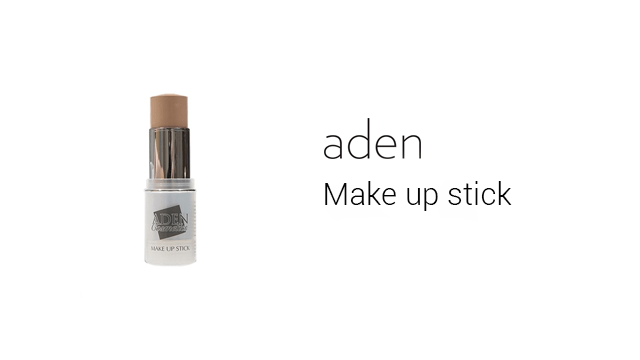 Aden make up stick