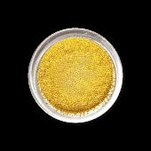Moyra mini szórógyöngy 5g No.05 Gold