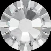 Swarovski elements #2058   ss5  Crystal  20db Crystal