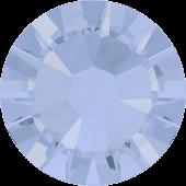 Swarovski elements #2058   ss5 Colors  20db Air Blue Opal