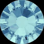 Swarovski elements #2058   ss5 Colors  20db Aquamarine