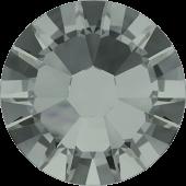 Swarovski elements #2058   ss5 Colors  20db Black Diamond