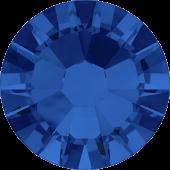 Swarovski elements #2058   ss5 Colors  20db Capri Blue