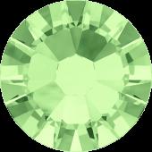 Swarovski elements #2058   ss5 Colors  20db Chrysolite