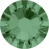 Swarovski elements #2058   ss5 Colors  20db Erinite