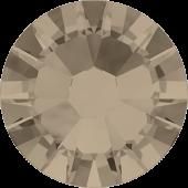 Swarovski elements #2058   ss5 Colors  20db Greige
