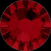 Swarovski elements #2058   ss5 Colors  20db Indian Siam