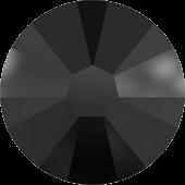 Swarovski elements #2058   ss5 Colors  20db Jet